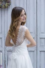 robes de mari e lille robe de mariée rembo styling lille half sleeve wedding dresses