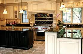 drop down lights for kitchen drop down lighting kitchens concept the latest information home to