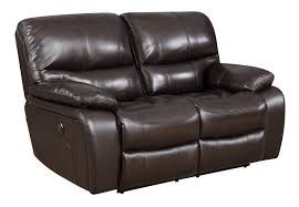 living rooms sofa loveseat leather the furniture warehouse