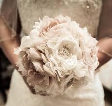 Fake Wedding Flowers Artificial Wedding Bouquets