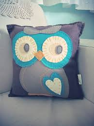 owl decorations for home awesome owl decorations for your home pixersize com