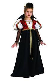 Girls Gothic Halloween Costumes Gothic Halloween Favorites