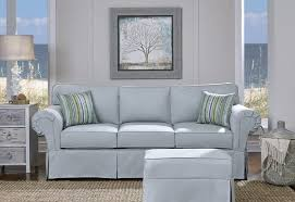 Pottery Barn Furniture Manufacturer Which Furniture Company Is Very Nice But Very Small