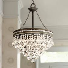 Inexpensive Chandeliers For Dining Room Oyster Chandelier Tags Marvelous Seashell Chandelier Marvelous