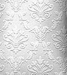 Embossed Paintable Wallpaper Paintable Overstock Clearance Wallpaper
