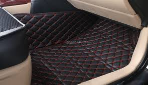 toyota prius floor mats 2007 popular car floor carpet mat pad buy cheap car floor carpet mat