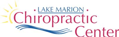 Chiropractic Resume Dr Craig U0027s Resume