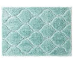 17x24 Bath Mat 2017 Rug Black Friday Ads