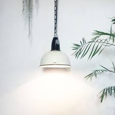 browse lighting archives on remodelista