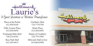 halloween city natrona heights pa laurie u0027s hallmark gifts cards and collectibles pittsburgh pa