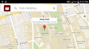 Vanderbilt Campus Map Uga Maps Android Apps On Google Play