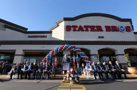 here s what the newest stater bros market has to offer rancho