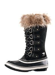 womens boots cabela s s fashion boots cabela s