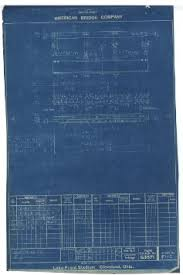 residential blueprints buy blueprint reading sketching carpentry trades