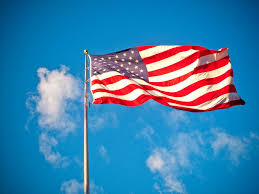 Is There A Law Against Burning The American Flag 12 Cool Facts About The United States Flag