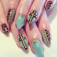nail designs for stiletto nails memes crazy stiletto nail designs