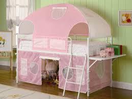 American Doll Bunk Bed American Doll Bunk Beds Interior Design Ideas Bedroom