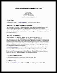 resume mission statement examples doc 605864 resume goal examples resume objective examples a examples of resume goal statements resume goal examples