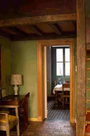 chambre hote gand chambres d hotes gand centre ville