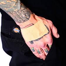 amazon com tat2x tat skin tattoo cover up tape suntan color