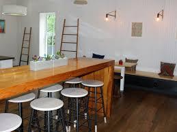 stonehouse coffee u0026 bar brings new life to historic landmark