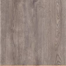 Right Step Laminate Flooring Balterio Right Step 7 0 Mm Dolce Glueless Laminate Flooring