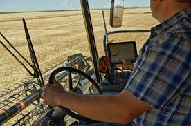 farming management technology harvest solutions case ih