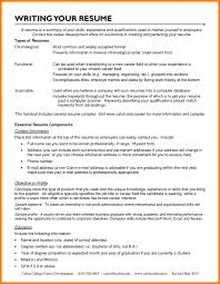 career change objective samples 9 career change resume objective examples catering template word