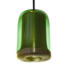 Landscape Lighting Sets Low Voltage by Dub Pendant Small Green Square Asian Light Archives Innermost