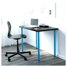 Floating Office Desk Ikea Floating Desk Bedroom Office Desk For Bedroom Medium Size Of
