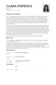 Nice Resumes Download Angularjs Resume Haadyaooverbayresort Com