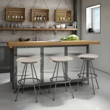 Buy Discount Kitchen Cabinets Kitchen Wine Bar Silver Spring Bars In Downtown Silver Spring