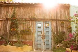 cheap wedding venues in az real wedding arynn devron s garden elopement garden