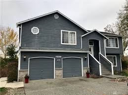 homes for sale in marysville wa near getchell high