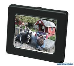 Pocket Photo Album Pocket Album Oled Series Photo Viewer Letsgodigital