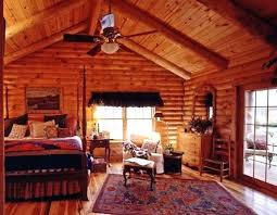 log cabin bedroom set log cabin bedroom sets pass extreme aspen bed log cabin style