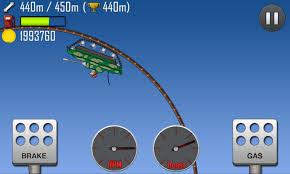 hill climb race mod apk hill climb racing mod apk mod money free for android