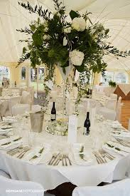 amazing wedding table centre ideas wedding guide