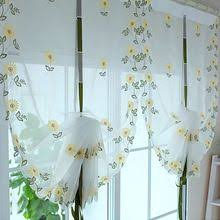 cache rideau cuisine rideaux cuisine originaux rideau color superior rideau meuble