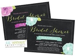 chagne brunch bridal shower invitations shutterfly bridal shower invitations best shower