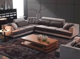 Best Rated Sofas Best Sectional Sofas Best Sectional Sofas Marvelous As Chaise