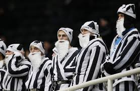 Christmas Parties In Newcastle - newcastle united 1 0 queens park rangers match report shola