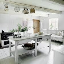Swedish Kitchen Design 258 Best Beach Cottage Coastal Kitchens Images On Pinterest Home