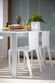 Basic Chair Basic Chair Garden Chairs From Gandiablasco Architonic