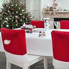 Chair Back Covers For Dining Room Chairs 59 Best Dining Chair Slipcovers Images On Pinterest Dining Chair