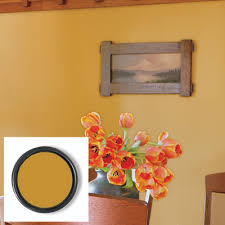 arts u0026 crafts interior paint pallete sherwin williams