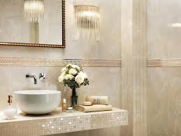 mosaic tiles bathroom ideas handsome decorative wall tiles bathroom 61 best for home office