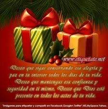 imagen para navidad chida imagen chida para navidad imagen chida feliz mensajes de amor gif animados de navidad chidas y chingonas con frases