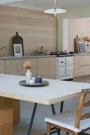 douglas fir kitchen cabinets floating kitchen island on wheels decoraci on interior