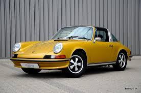 1973 porsche 911 targa for sale porsche 911 2 4 s targa 1973 stelvio